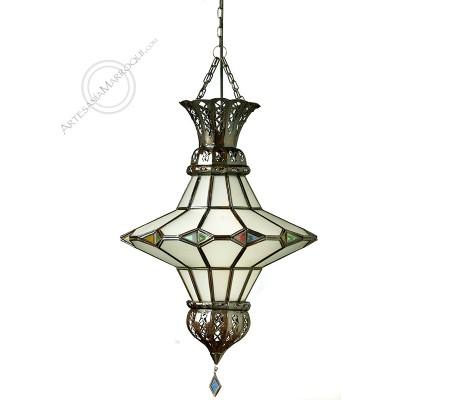 El AÏUN Lamp