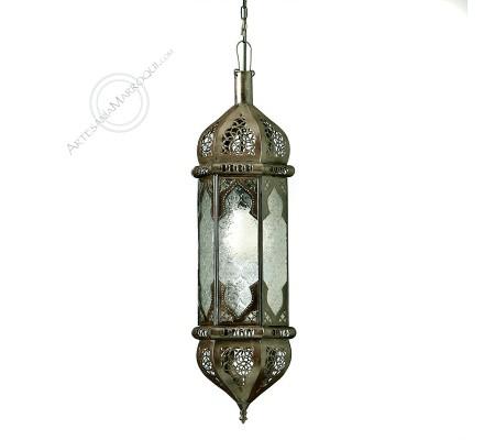 Small MARRAKECH Lamp