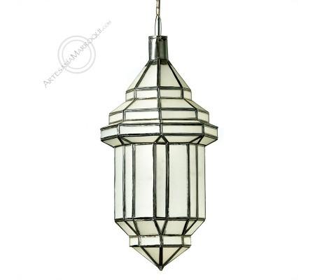 NADOR Lamp