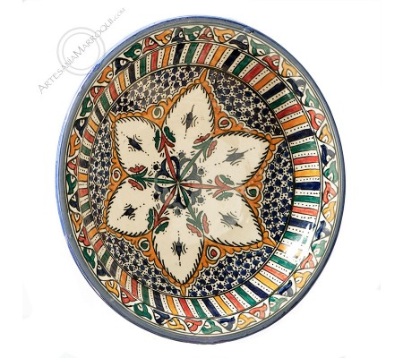 Salad bowl 31 cm