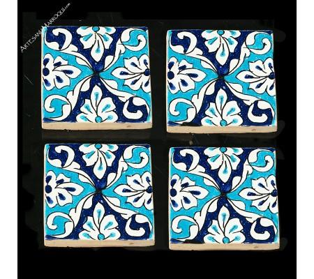 Azulejo árabe ref.16