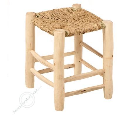 Enea stool 40x32 cm