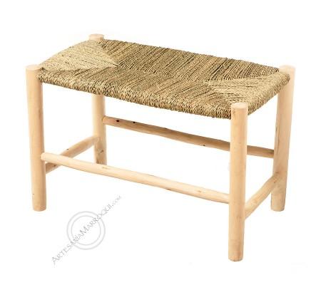 Enea stool 45x70 cm