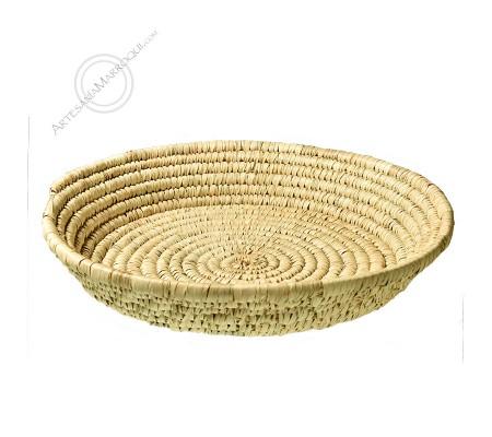 Medium midouna breadbasket
