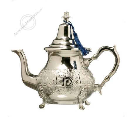 Medium size teapot