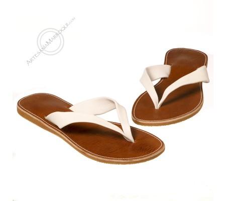 Mehdia sandal