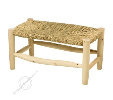 Enea stool 30x60cm