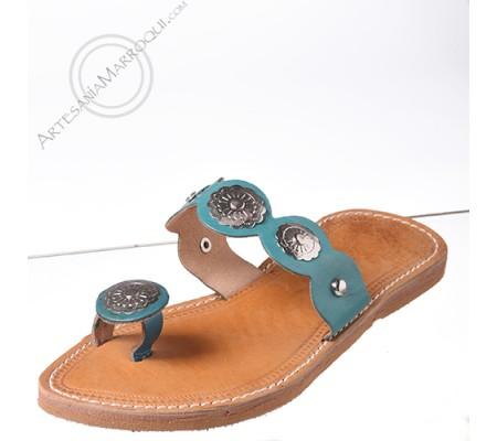 Sarka sandal