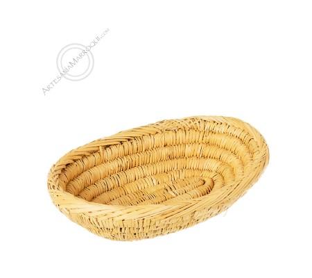 Small bread basket